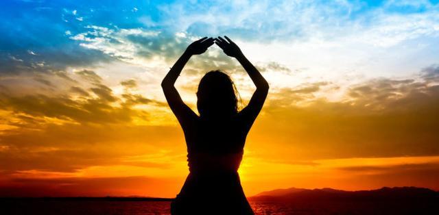 佛说的淫根在于心意识 并非身体器官
